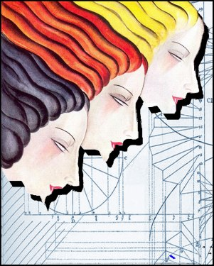 Educating-Women-cover-17